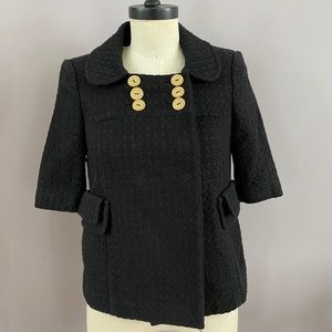 Couture Couture Los Angeles jacket